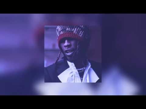 Young Thug - No No No ft Birdman