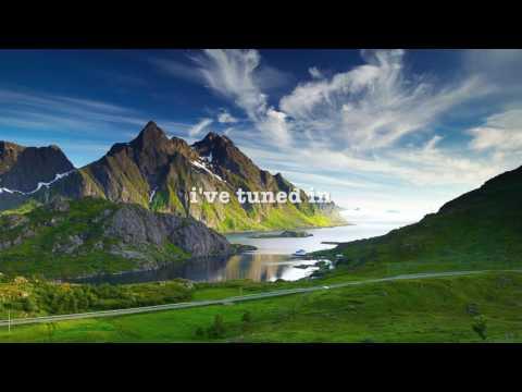 Edwin McCain - I'll Be (Lyrics)