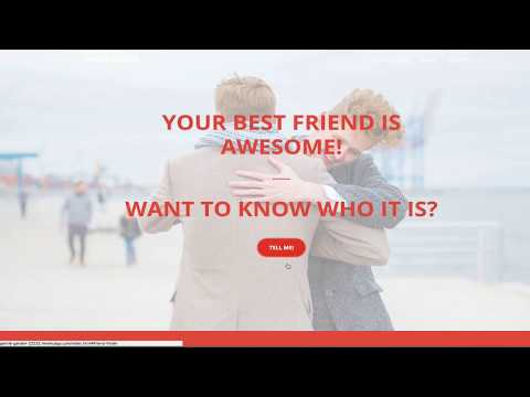 Friend Finder feature for festival apps from YouTube · Duration:  1 minutes 31 seconds