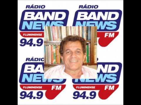 deonísio-da-silva,na-rádio-bandnewsfm,no-sem-papas-na-lÍngua,com-ricardo-boechat-e-rodolfo-schneider