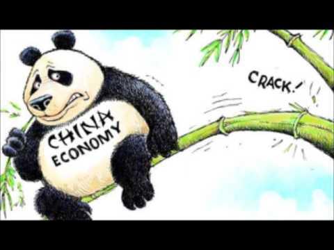 ‧ 2016 年第一季中國安防經濟景氣指數全面下滑