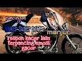 Pancingan Manjur Kacer Super Power Respon Kacer Lain Langsung Terpancing Emosi Gacor  Mp3 - Mp4 Download