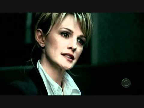 Jason Dohring in Cold Case 1x22