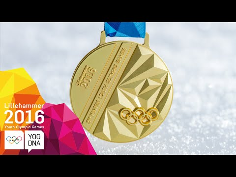 Chat with Champions w/ Thomas Bach - Build Your Olympic Brand | Lillehammer 2016 Youth Olympic Games