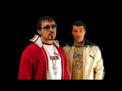 187 - Nikad Neces Znati ( 2002 )
