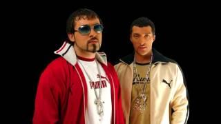 187 Nikad Neces Znati 2002