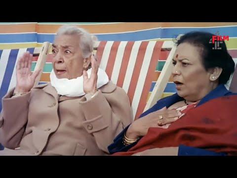 Bhaji on the Beach (1994) | Film4 Trailer