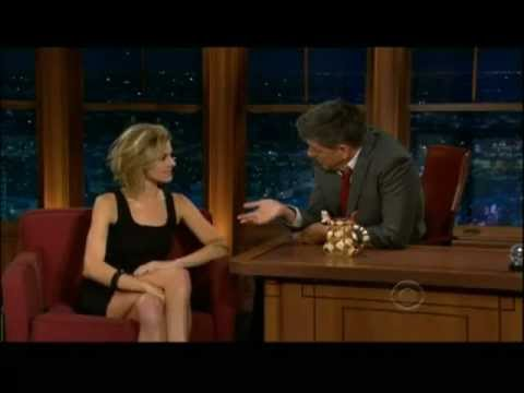 The Best of Craig Ferguson  9 Hour Collection
