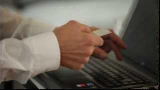 Sicheres Online Shopping