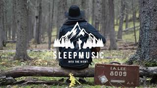 Unknown Neighbour - Time For A Change | Sleepmusic