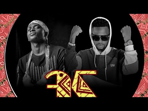 Download 35 -  Kracktwist and Samza (Official Music Audio)Trending music