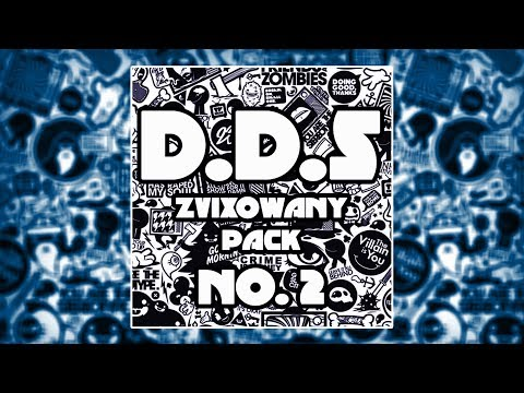 John Dahlback X Mr.Cheez - Blink (D.D.S & Rev Mini Bootleg)