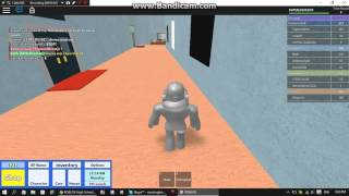 """How To Get Alvin In Roblox Event """"alvin and the chipmunks the road chip"""""""