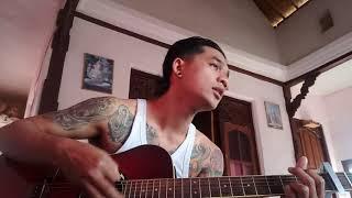 ANAK Rantauan - ( Wira Gunarta Cover )