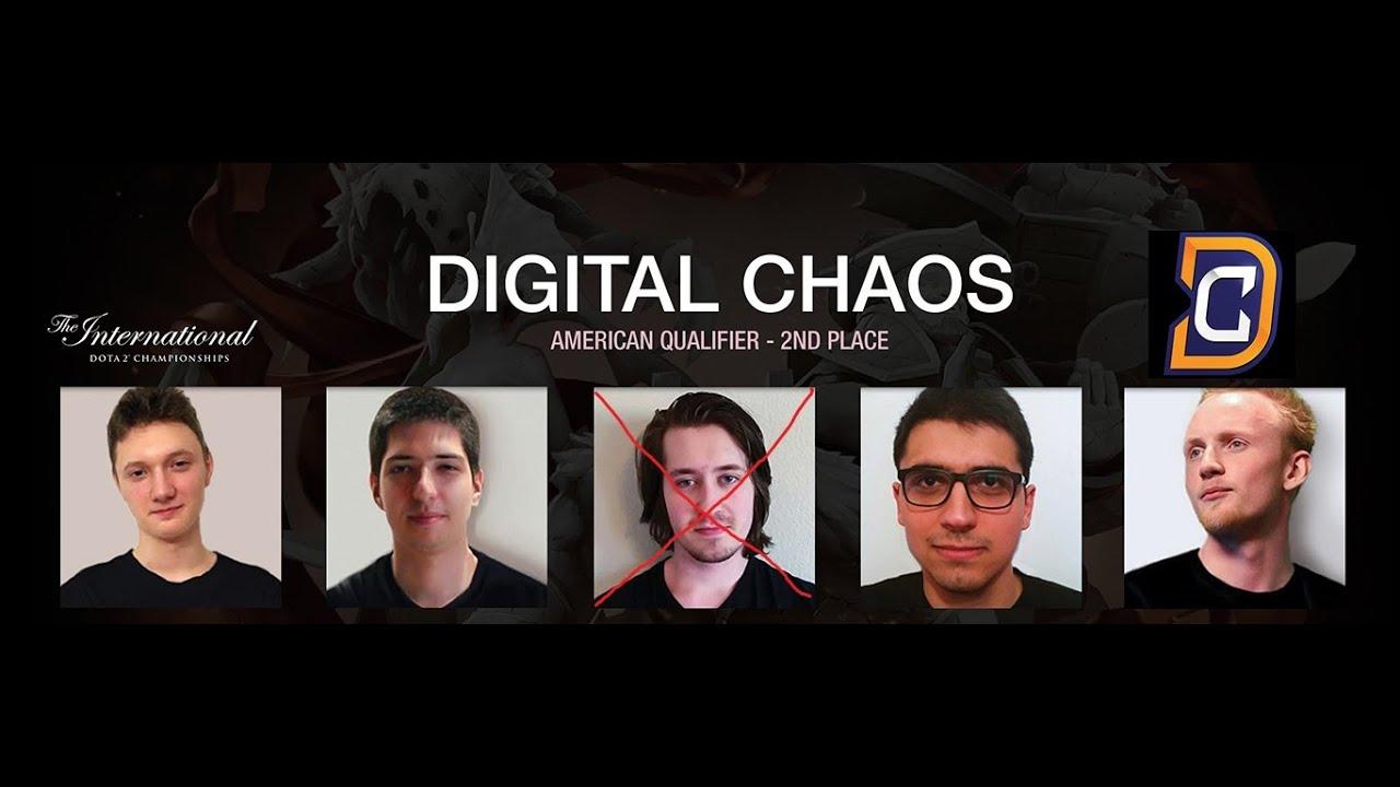 Moo Kicked From Digital Chaos, MoonMeander and Blitz Join Digital - moo digital