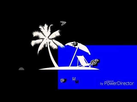 Troféu Do Ano - Jerry Smith MC Nando DK (Coreografía - Daniel Saboya) Clases -Axé Maluco