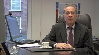 Verlustvorträge bei Kapitalgesellschaften - Steuertipps Dr. Dreist & Nicklaus