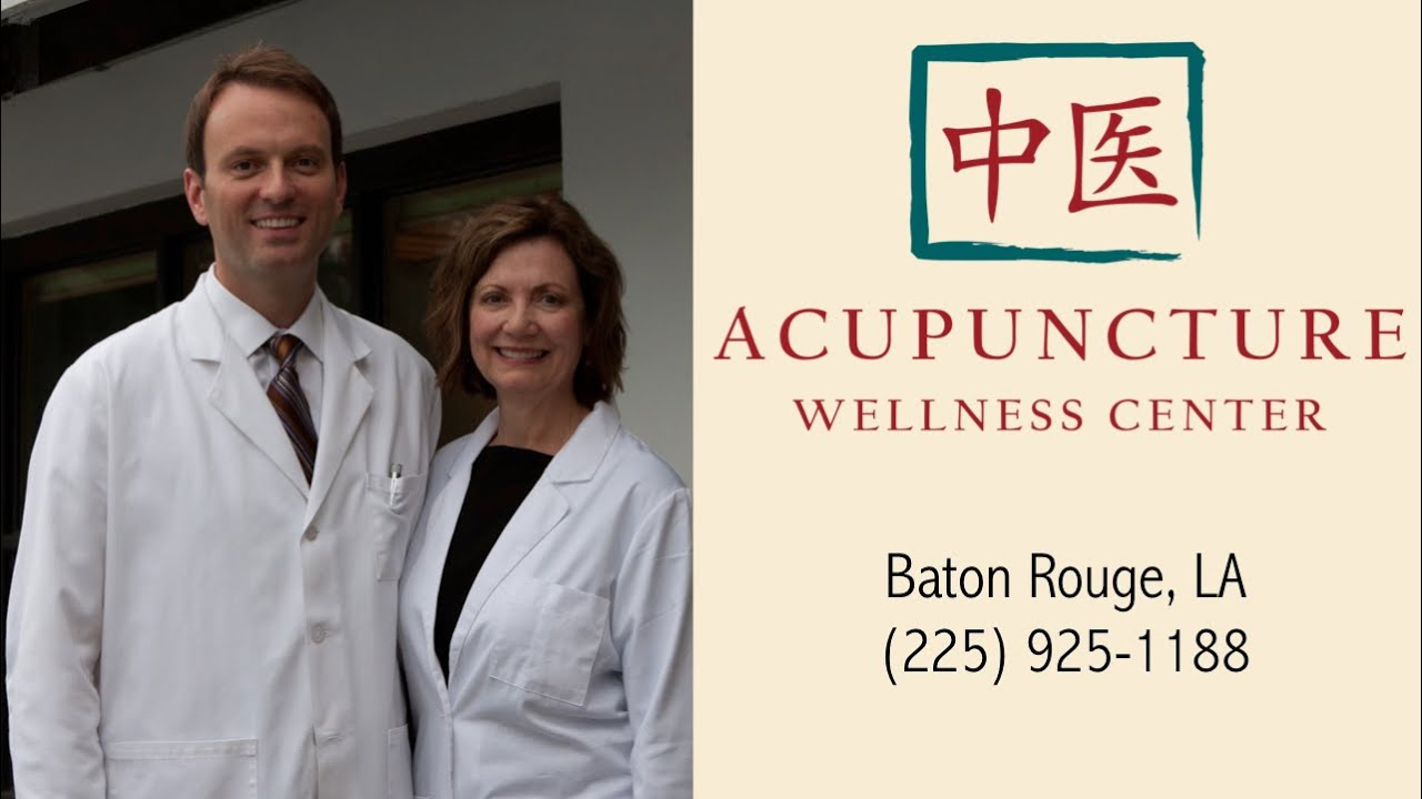 Welcome to Acupuncture Wellness Center - Acupuncture ...