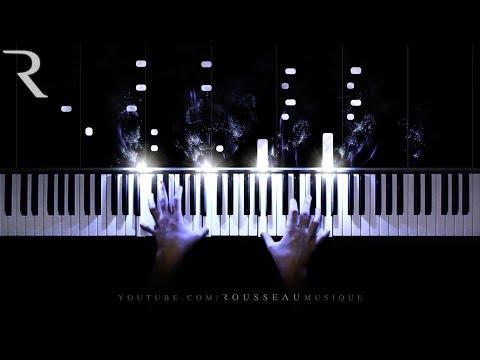 Avicii - Heaven (Piano Cover)