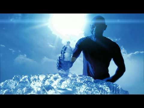 SODIS - Providing Clean Drinking Water Worldwide - YouTube