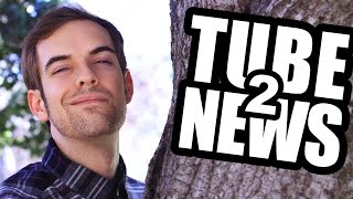 TubeNews 2