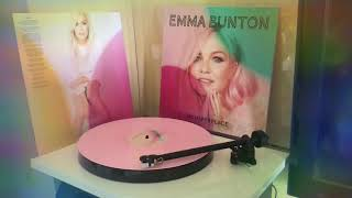 EMMA BUNTON | MY HAPPY PLACE | VINYL
