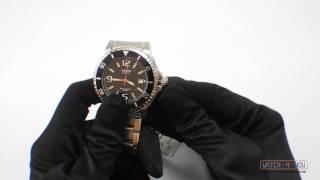 Обзор мужских часов Casio MTD-1053D-1AVEF