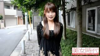 【美女時代】( http://www.b-j.tv/ )2011年9月27日から9月28日のコーデ...