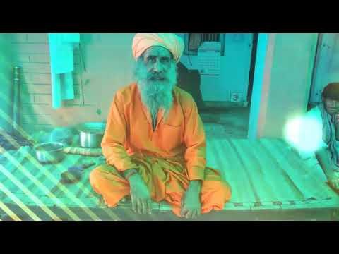 Naga baba teri ho rhi jai jai kar_-_singer_-_Deepak