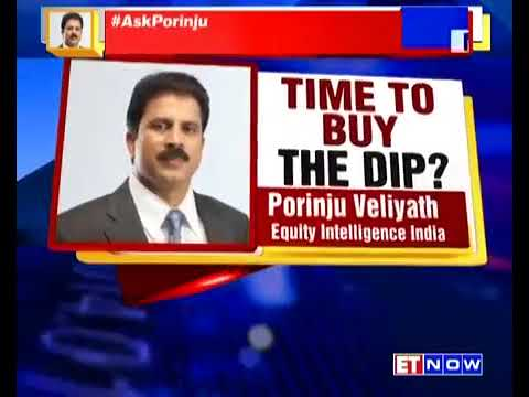 Porinju Veliyath | Investment Advice | GVK Power