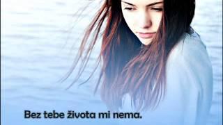 Nikos Vertis - Ena psema (srpski prevod)