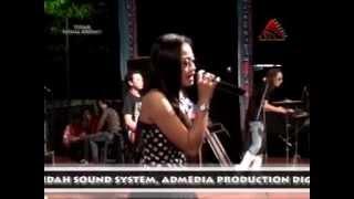 TUTUPE WIRANG - vera angelia - OM ARDISTA - an promosindo blitar 2014