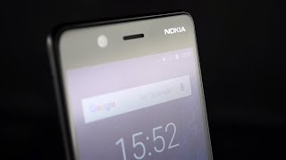 Nokia 5 vs Nokia 6: Differences, Similarities, Test Results | Hands-on Video