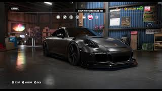 [FIXED] How to Duplicate/Copy Speedcards Between Cars in NFS Payback - Perfect Cars in 1 Minute!