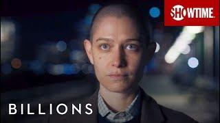 Next on Episode 3   Billions   Season 4