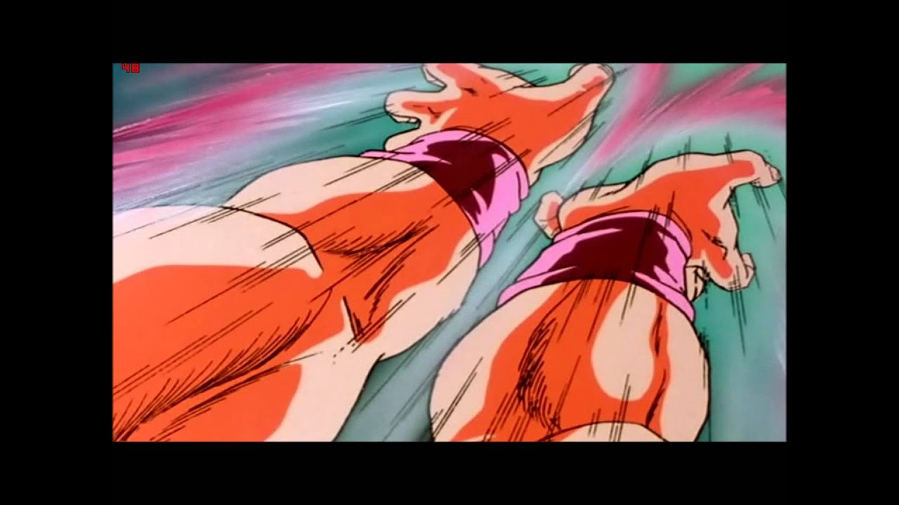 Dbz Kai Gokus 4x Kamehameha Vs Vegetas Galick Gun Hd Youtube