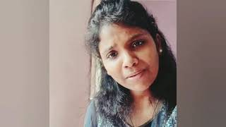 Thumbi thullal   Cobra   Shreya Ghoshal   ARRahman