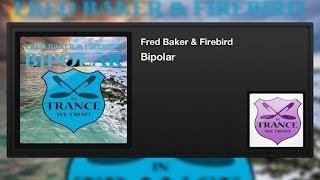 Fred Baker vs. Nyram Confirmation