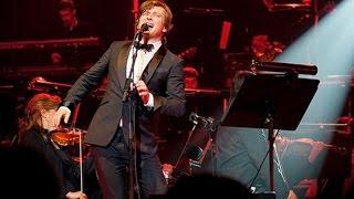 Би-2 с Симфоническим оркестром - Лайки (Live Кремль 24.03.2017)