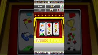 Video new star soccer MONEY GLITCH(ios&android nss glitch) download MP3, 3GP, MP4, WEBM, AVI, FLV Agustus 2018