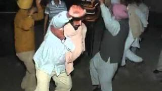 FUNNY BHANGRA BY SHARABIES.mp4