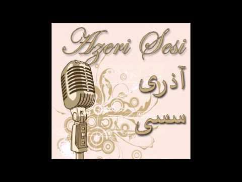21 09 2014  Radio Azeri Sesi