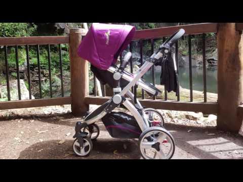 paradise-bliss-baby-prams-strollers-australia
