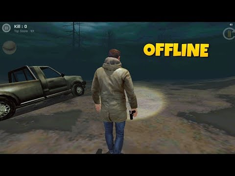 Top 16 Best Offline Games For Android 2020 #6