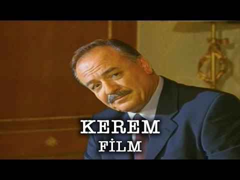 Kerem - Film