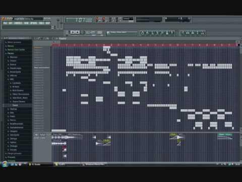 Download Jingle Bells Techno Remix 2oo8 !! - ZterbarnZ Music Creation