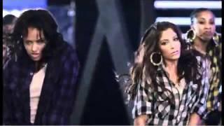 Melissa Molinaro - Honey 2 (Clip #1)