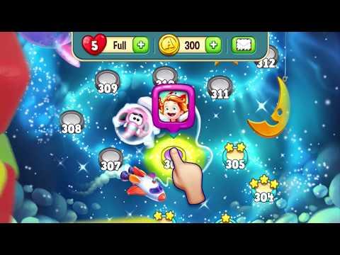 Toy Blast Apps On Google Play