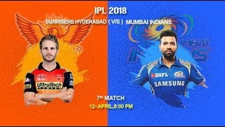 ipl team news