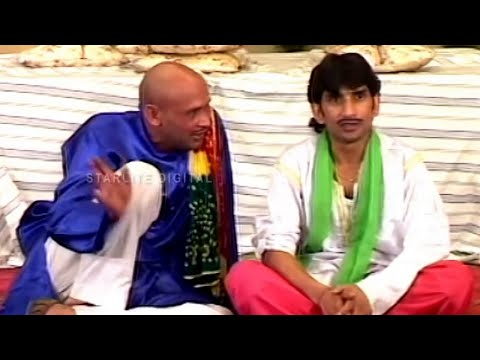 Best Of Sakhawat Naz and Akram Udass Stage Drama Full Comedy Clip